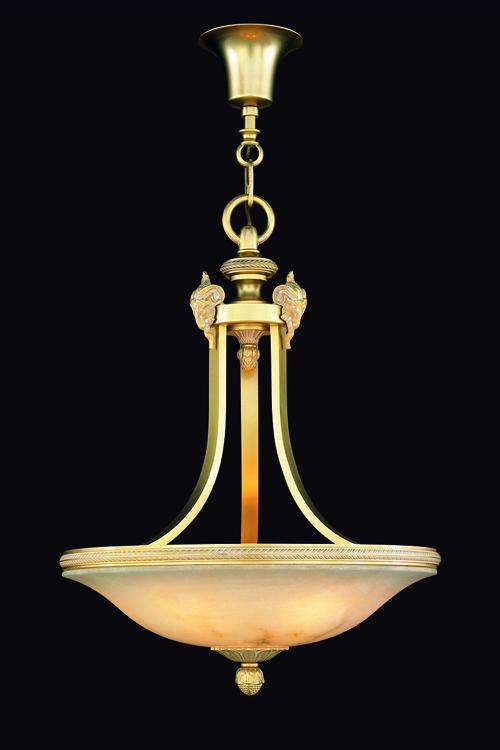 luxury interior lighting, luxury pendant