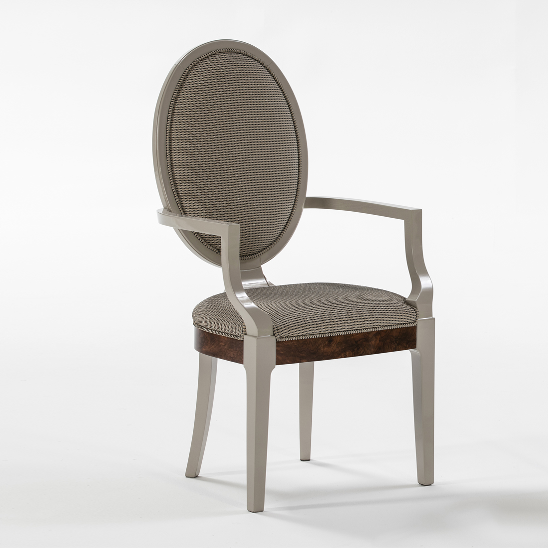 luxury dining chairs, high end dining chair