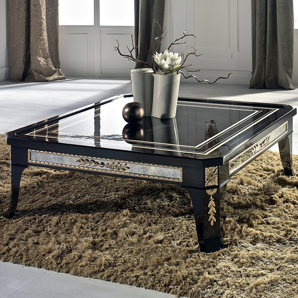 living room furniture, coffee table, side table, console table