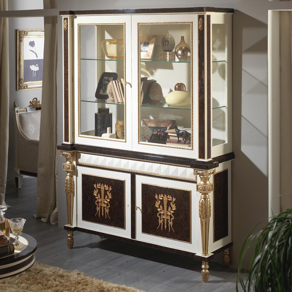 luxury cabinet, luxury living room furniture