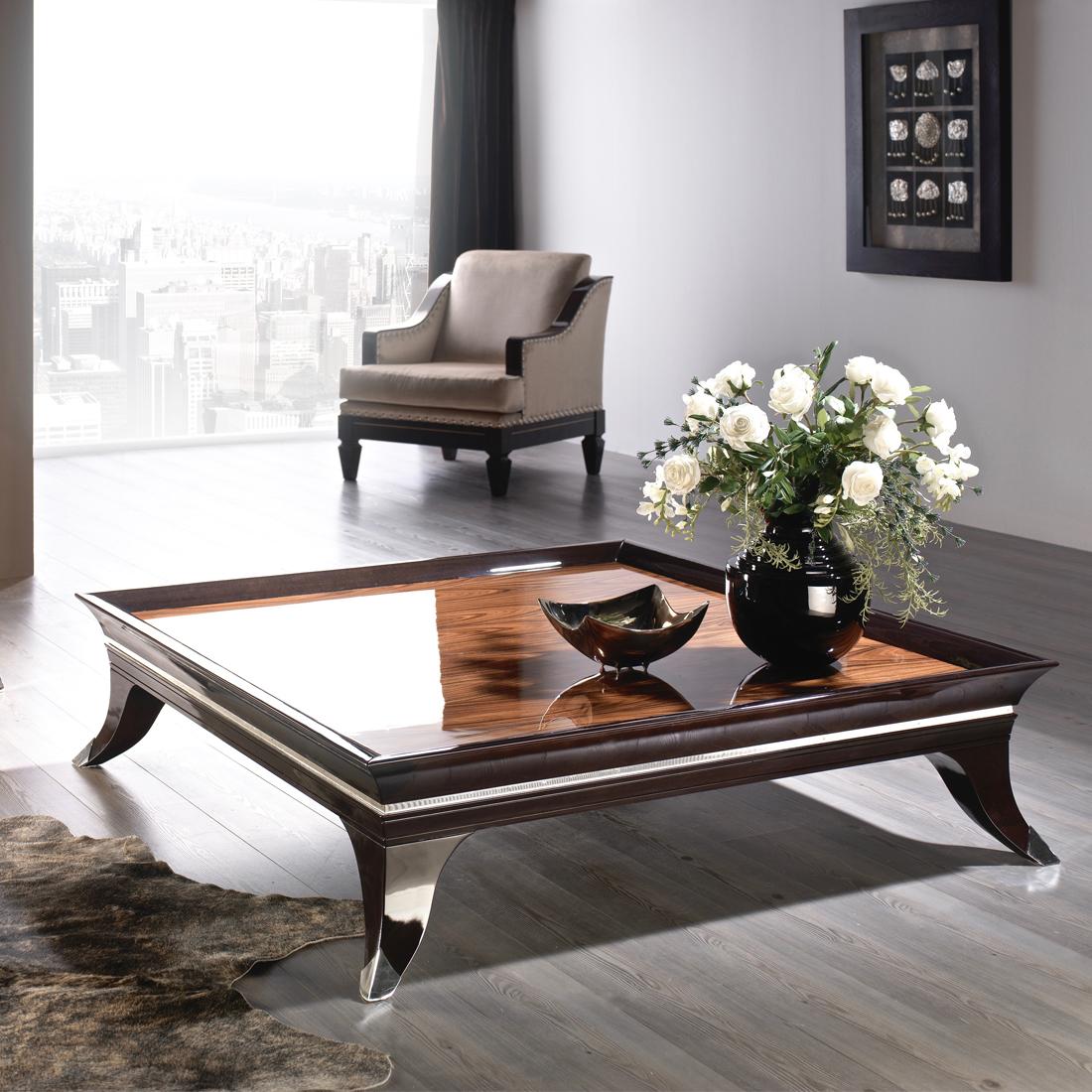 Luxury art deco coffee, luxury art deco furniture