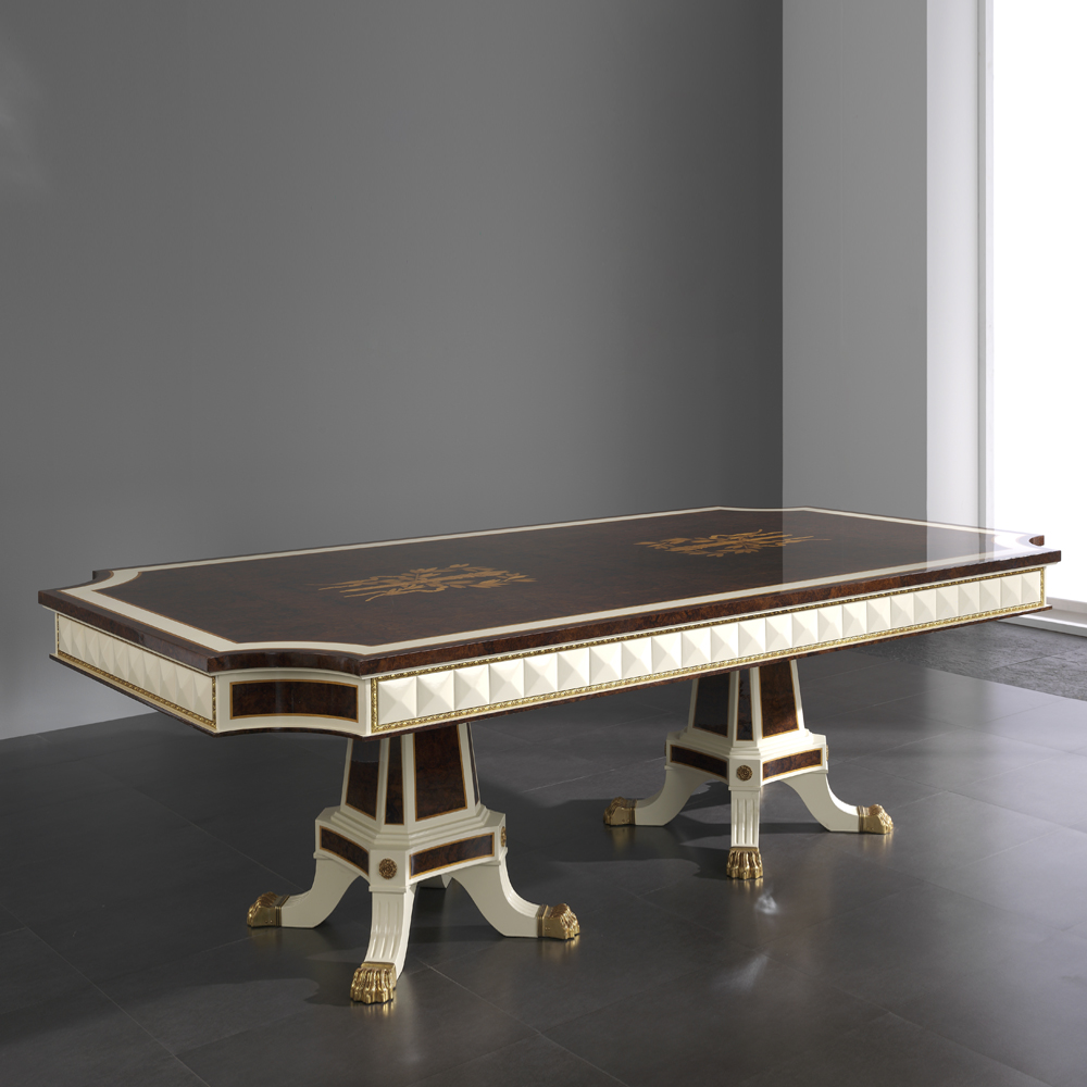 dining room furniture, dining table