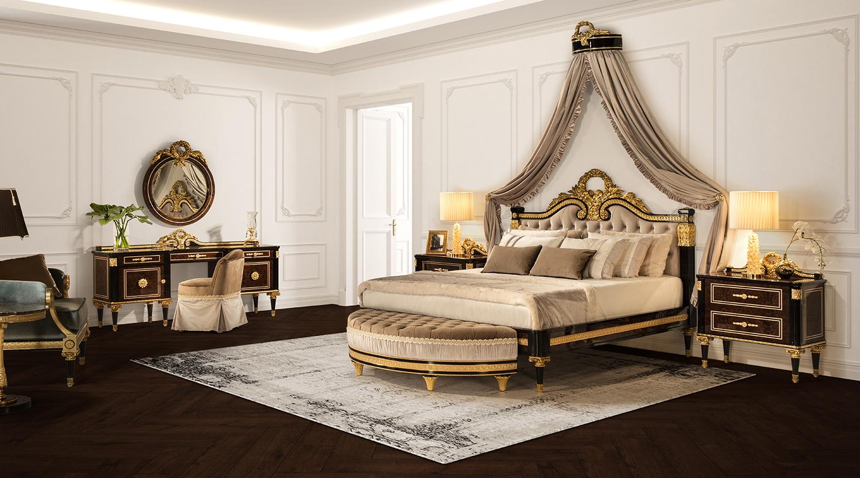 BEDROOM, NIGHT STANDS, BEDSIDE TABLES