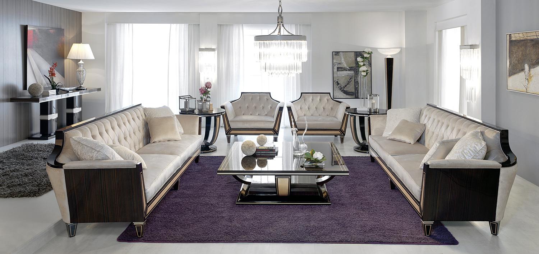 luxury living room furniture, high end living room furniture