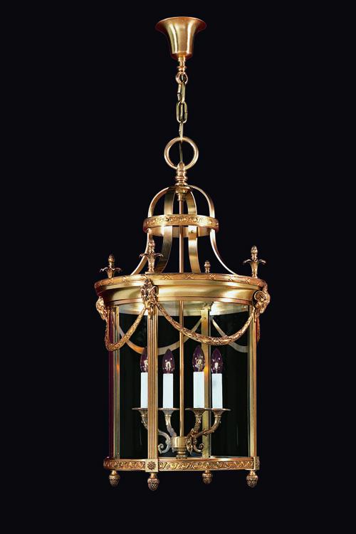 luxury pendant lighting, bespoke lighting