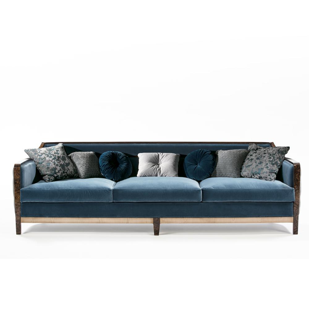 high end sofa, luxury sofa, contemporary sofa