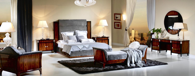 bedroom, beds, luxury beds, luxury bedrooms