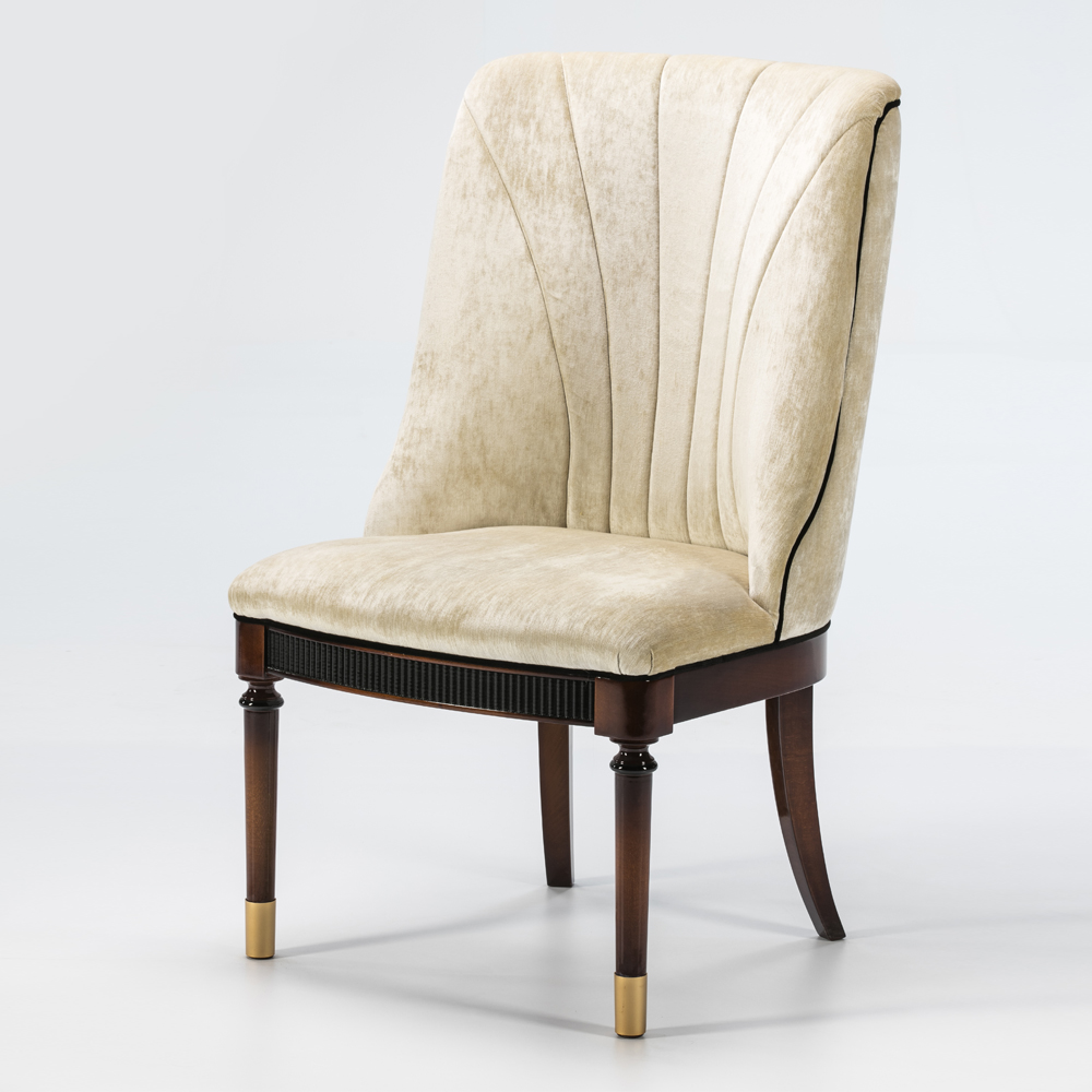 DINING ROOM FURNITURE, DINING CHAIR