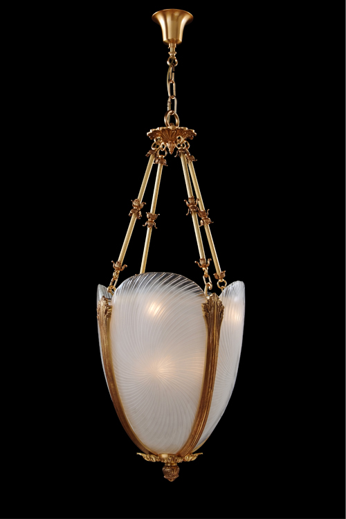 luxury pendant lighting, luxury lighting