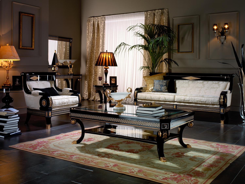 luxury classic furniture, luxury traditional furniture