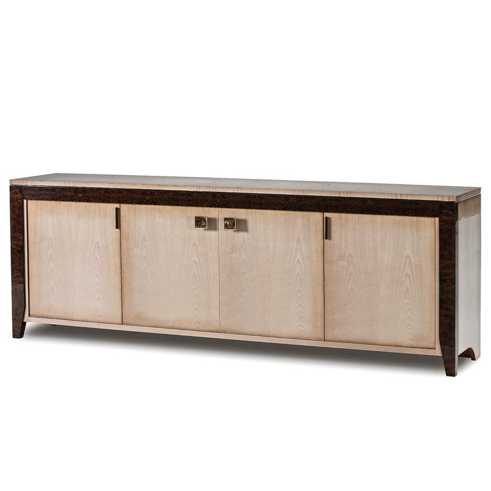luxury sideboard, high end sideboard