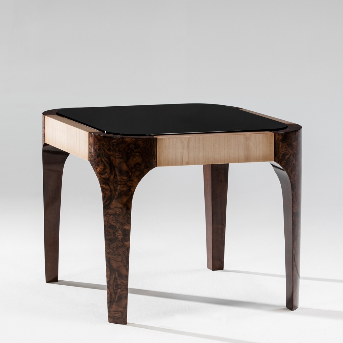 luxury side table,  high end side table