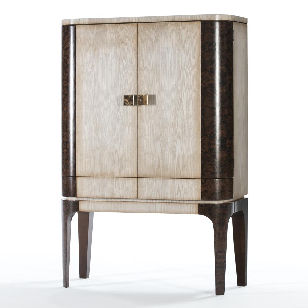 luxury drinks cabinet, luxury cabinet