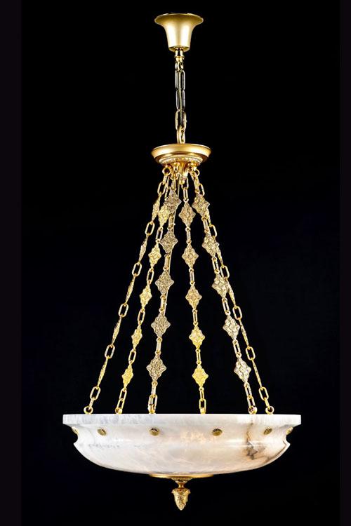luxury pendant lighting, high end lighting