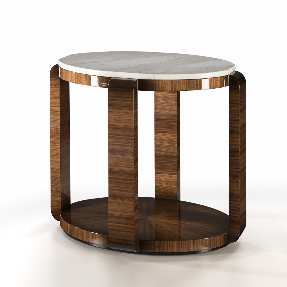 luxury side table, high end contemporary side table
