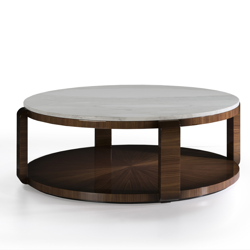 luxury coffee table, high end contemporary coffee table